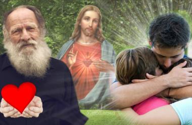 Мудра притча яка розаже, що потрібно зробити щоб найти шлях до Господа